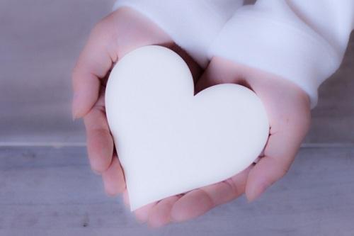 バレンタインデー・チョコレート以外のプレゼント一覧と選び方