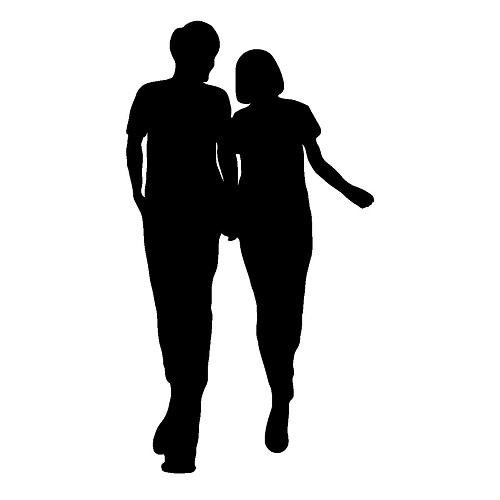 彼氏ができる女子の特徴から学ぶ恋人を作るヒント