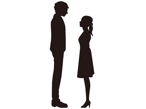彼氏ができない女子の特徴!その改善策とは?